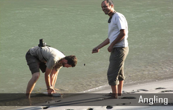 angling-in-india
