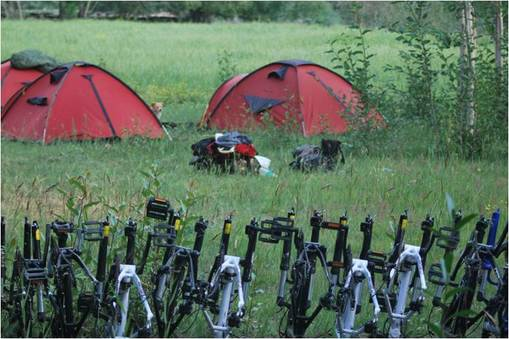 mountain-biking-in-himachal