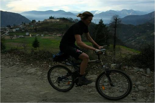 mountain-biking-in-kumaon-uttarakhand