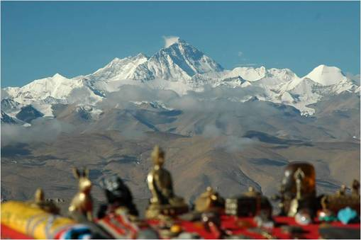 mountain-biking-in-tibet-himalayas