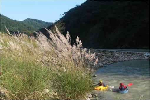 ganga-bhagirathi-rafting-expedition