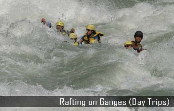 rafting-day-trips-on-ganges