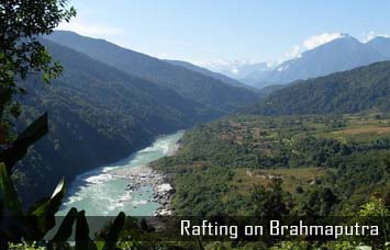 rafting-expedition-on-brahmaputra