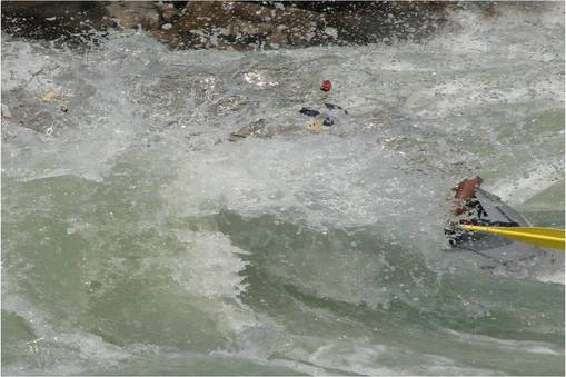 river-rafting-expedition-in-karnali-nepal